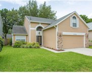 1366 Black Willow Trail, Altamonte Springs image