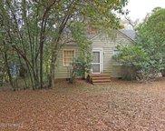 4933 Oleander Drive, Wilmington image