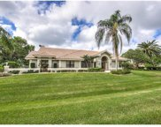 15470 Queensferry DR, Fort Myers image