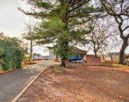 9070  Gerber Road, Sacramento image