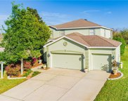 1332 Blue Marlin Boulevard, Holiday image