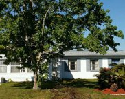 1275 Estridge, Rockledge image