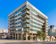 1551 4th Ave Unit #405, Downtown image