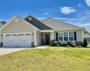 208 Mississippi Drive, Rocky Point image