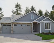 2118 Lister Rd NE, Olympia image