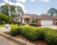 4127 Tiger Point Blvd, Gulf Breeze image