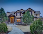 5034 Raintree Circle, Parker image
