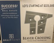 113 Union St-Beaver Crossing-Lot 3, Marshfield image