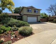 976 Hurlstone Ln, San Jose image