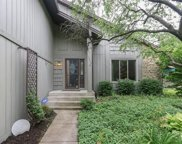10974 Golfview  Drive, Indianapolis image