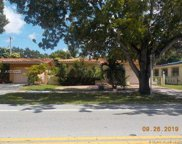 1415 Sw 57th Ave, Coral Gables image