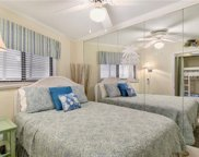 23 S Forest Beach Unit #250, Hilton Head Island image