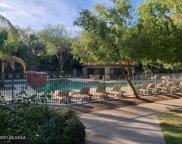 5751 N Kolb Unit #9201, Tucson image