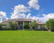 10496 SW Whooping Crane Way, Palm City image