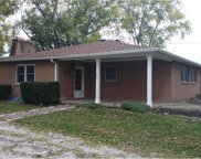 6644 Mooresville  Road, Indianapolis image