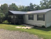 2125 Ellistown Rd, Knoxville image
