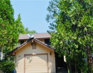 40582 Saddleback, Bass Lake image