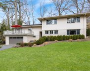 19 Olmsted  Road, Scarsdale image