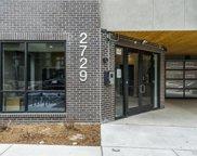 2729 W 28th Avenue Unit 213, Denver image