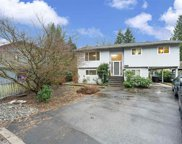 1430 Kamloops Place, Port Coquitlam image