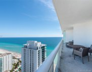 4111 S Ocean Dr Unit #2604, Hollywood image