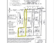 Fancher Road Unit Tract 24, Westerville image