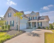 1800 Lake Egret Dr., North Myrtle Beach image