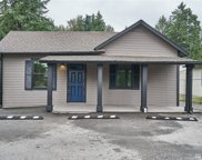 22807 SE 216th Wy, Maple Valley image