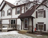 2796 Weeping Willow Drive Unit B, Lisle image