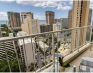400 Hobron Lane Unit 2511, Honolulu image