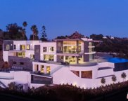 2710 BOWMONT Drive, Beverly Hills image