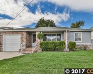 2740 Dolores St, Antioch image