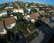 3015 Florida Boulevard, Delray Beach image