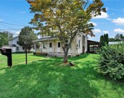 4114 Mauch Chunk, North Whitehall Township image