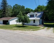 1939 River Bluff Road, Niles image