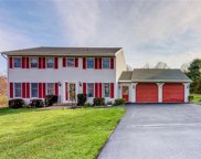 3 Country Meadows Road, New Paltz image