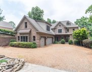 9934  Saw Mill Road, Charlotte image