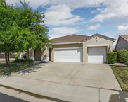 2344  Wighill Circle, Roseville image