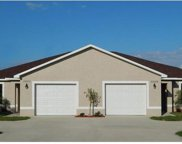 2011 Nelson RD N, Cape Coral image