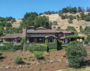 5722 Cottage Ridge Road, Santa Rosa image