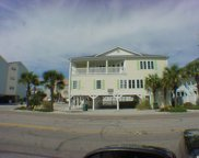 4401 N Ocean Bvld, North Myrtle Beach image