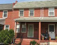 7104 GOUGH STREET, Baltimore image