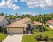 433 Countryside Dr, Naples image