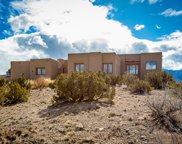 9 Dream Catcher Trail, Placitas image