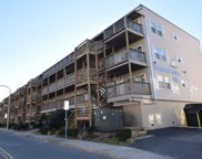 9 41st St Unit 133, Ocean City image