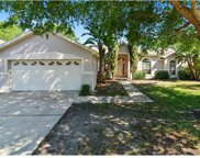 2686 Pine Shadow Lane, Clermont image