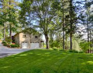 22033  Alton Trail, Foresthill image