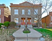 2044 Geyer, St Louis image