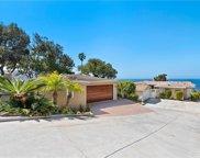 1435     Temple Hills Drive, Laguna Beach image