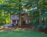 220 Amberly Drive, Lexington image